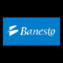 Liquidaciones – Banesto.