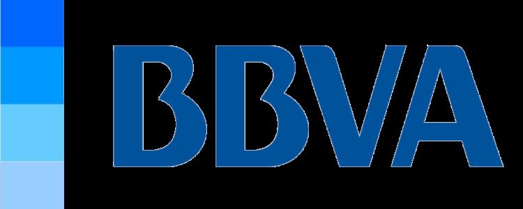 Proyectos en BBVA
