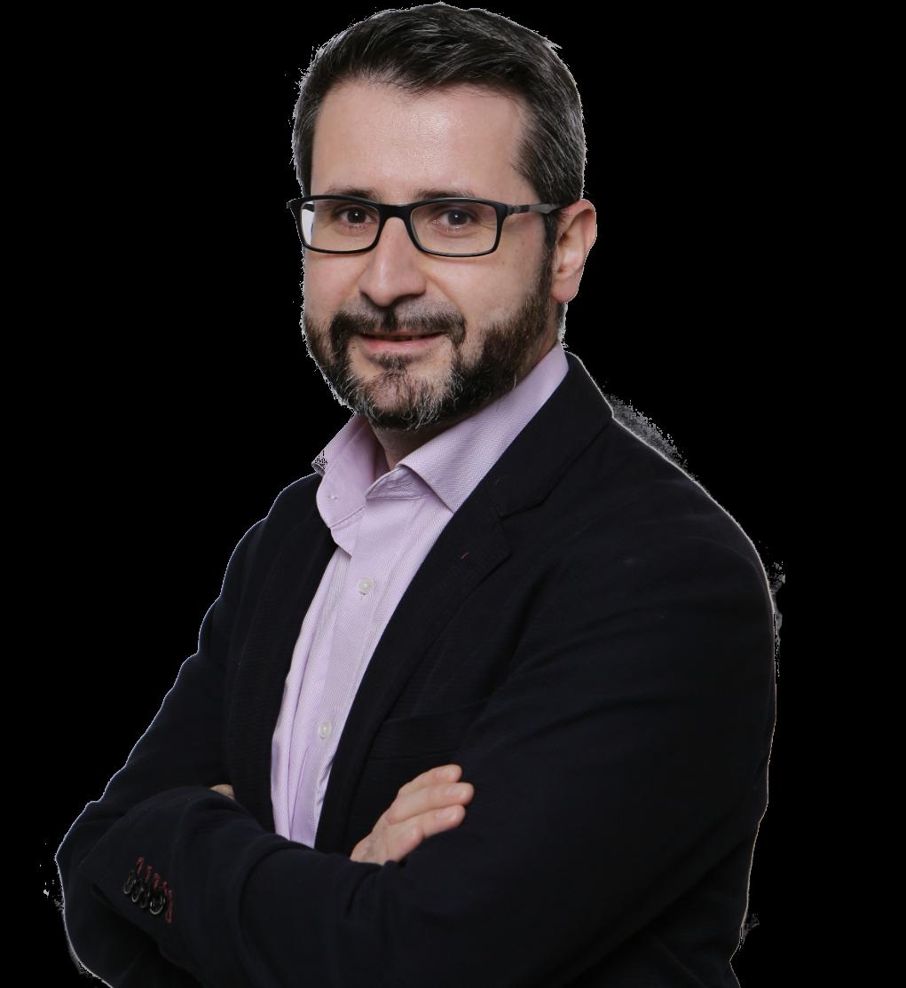 Óscar Valor